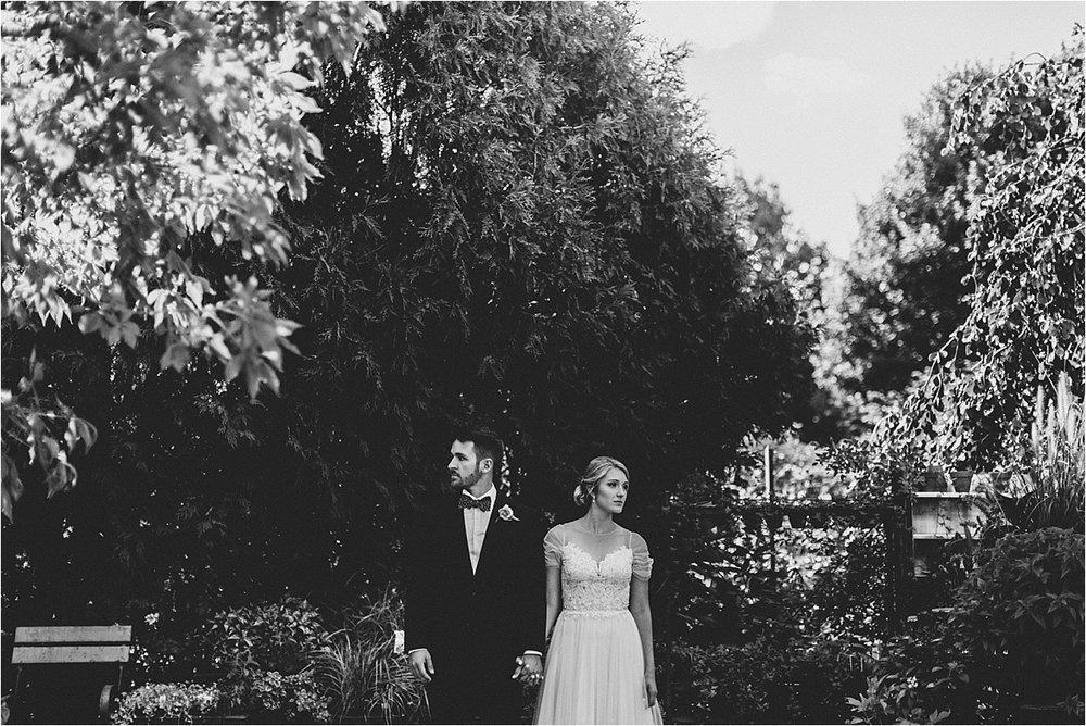 Blumen Gardens Wedding_0074.jpg