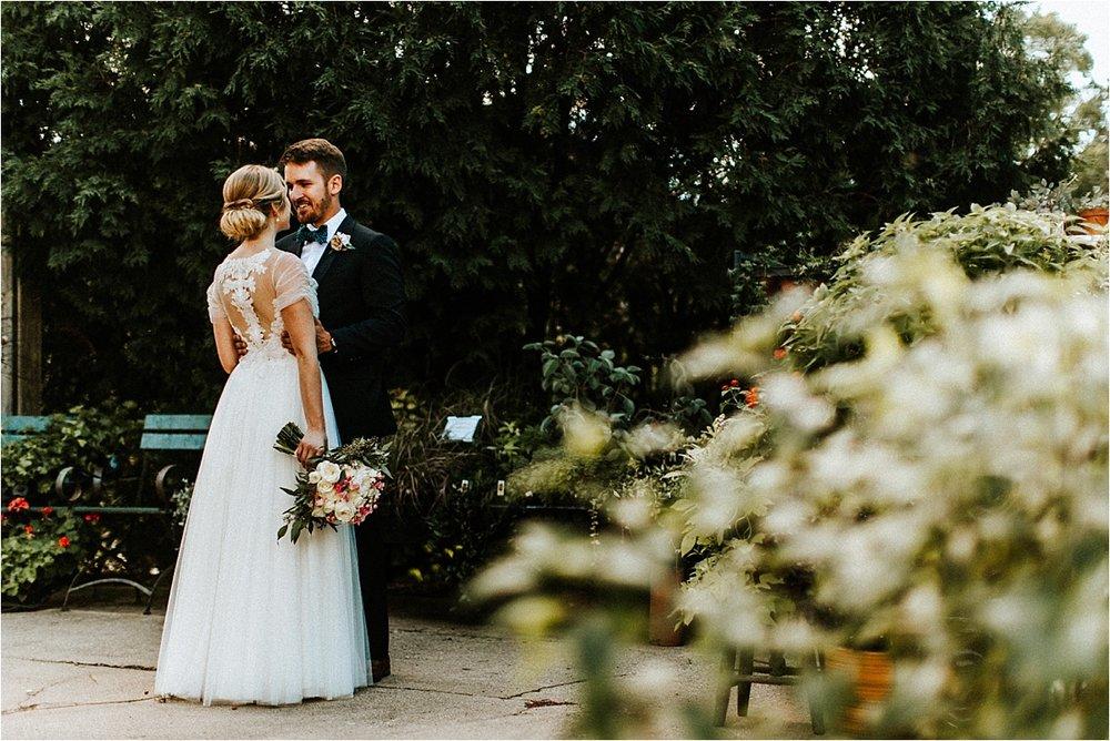 Blumen Gardens Wedding_0075.jpg