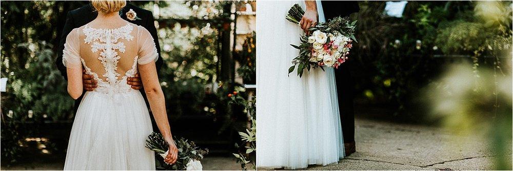 Blumen Gardens Wedding_0076.jpg