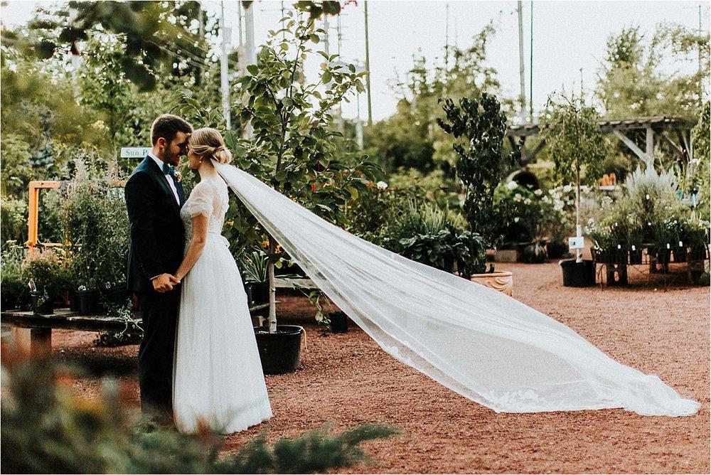 Blumen Gardens Wedding_0082.jpg