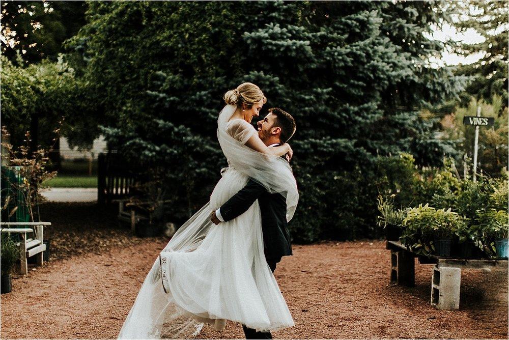 Blumen Gardens Wedding_0085.jpg