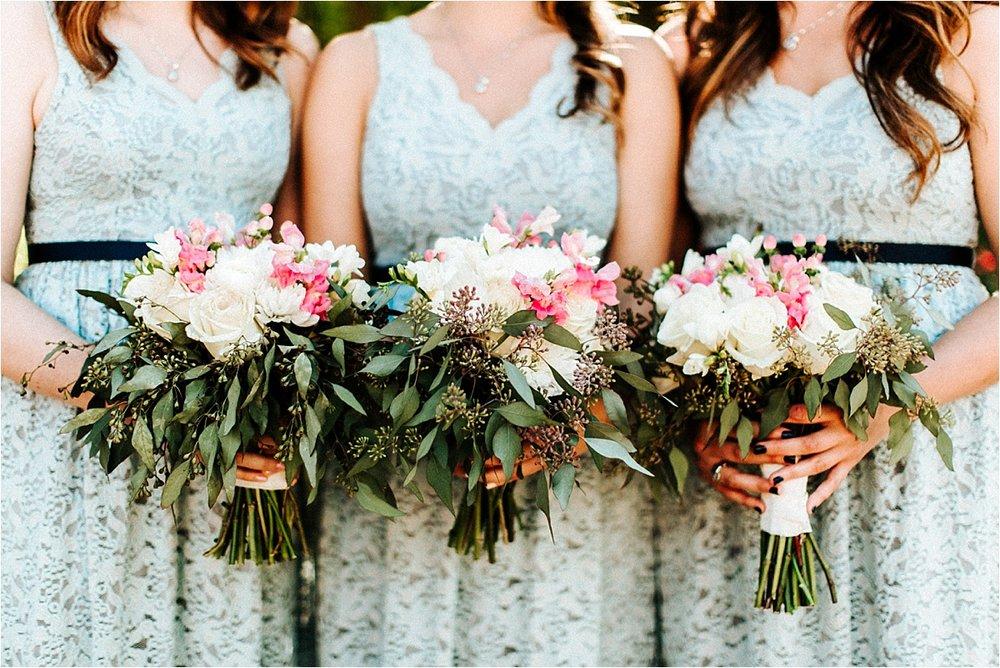 Blumen Gardens Wedding_0086.jpg