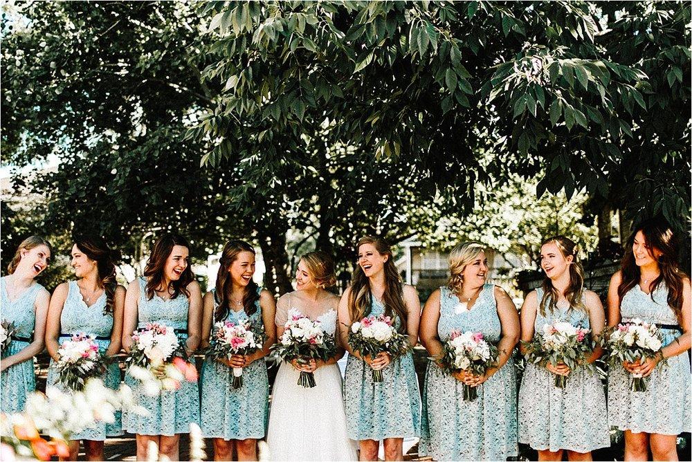 Blumen Gardens Wedding_0089.jpg