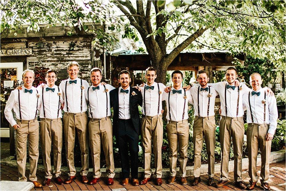 Blumen Gardens Wedding_0094.jpg