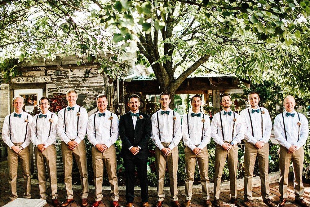 Blumen Gardens Wedding_0093.jpg