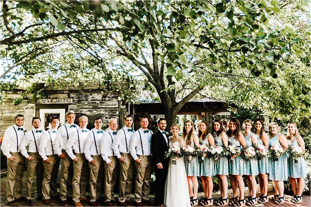 Blumen Gardens Wedding_0097.jpg