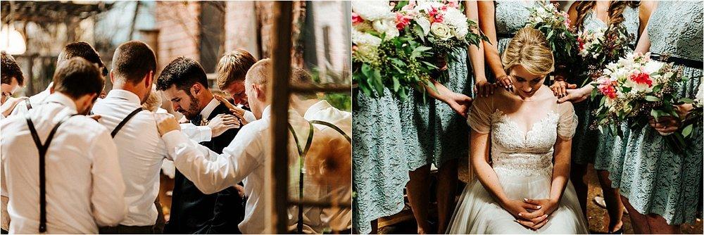 Blumen Gardens Wedding_0099.jpg