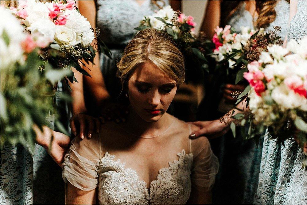 Blumen Gardens Wedding_0101.jpg