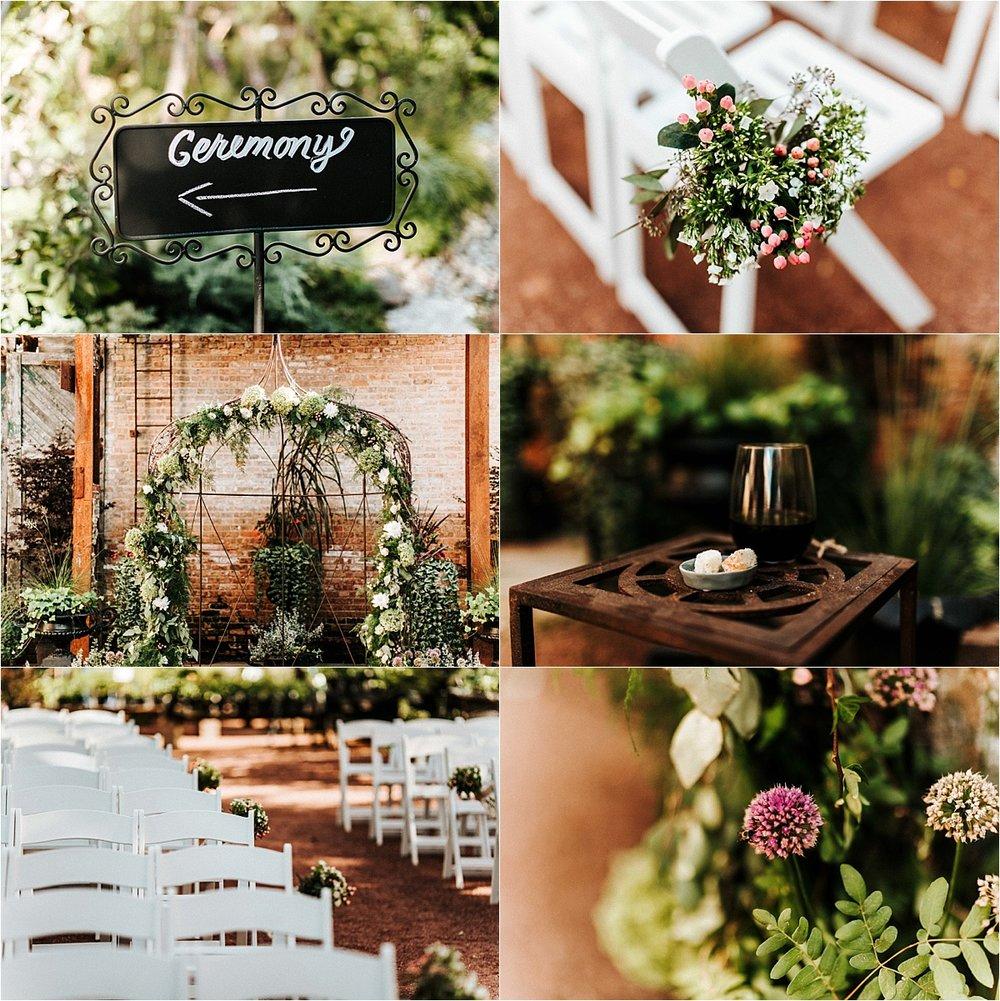 Blumen Gardens Wedding_0103.jpg