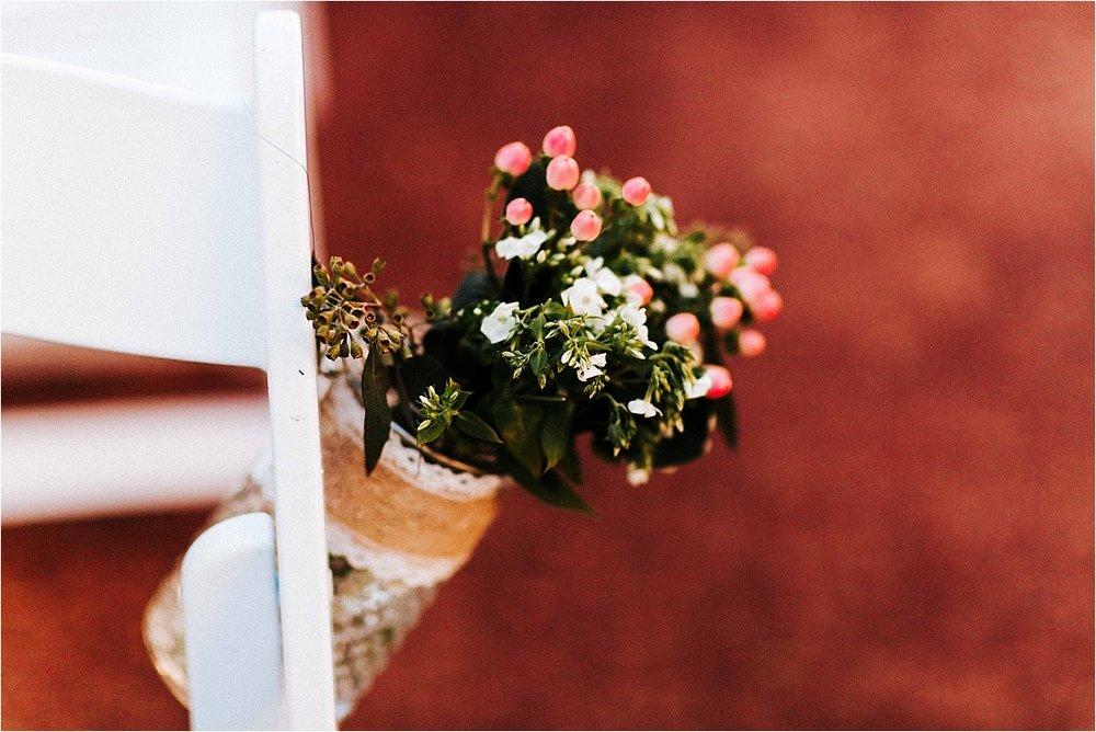 Blumen Gardens Wedding_0104.jpg