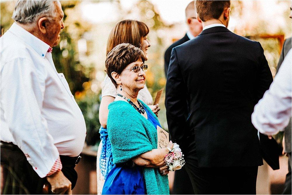 Blumen Gardens Wedding_0108.jpg