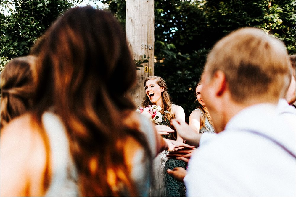 Blumen Gardens Wedding_0109.jpg