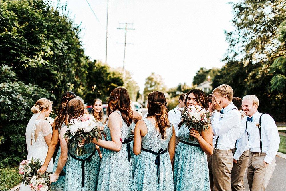 Blumen Gardens Wedding_0111.jpg