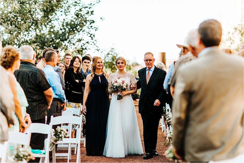 Blumen Gardens Wedding_0117.jpg