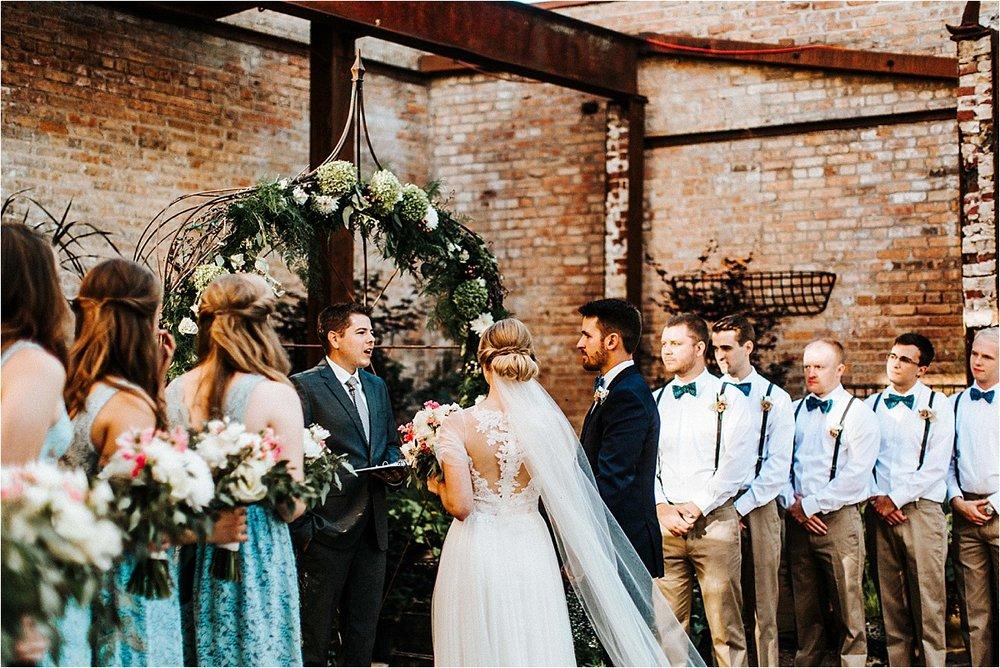 Blumen Gardens Wedding_0122.jpg