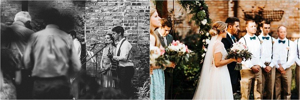 Blumen Gardens Wedding_0123.jpg