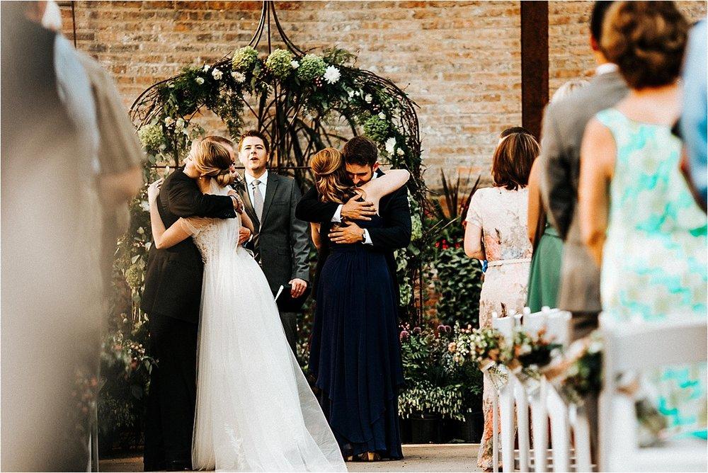 Blumen Gardens Wedding_0121.jpg