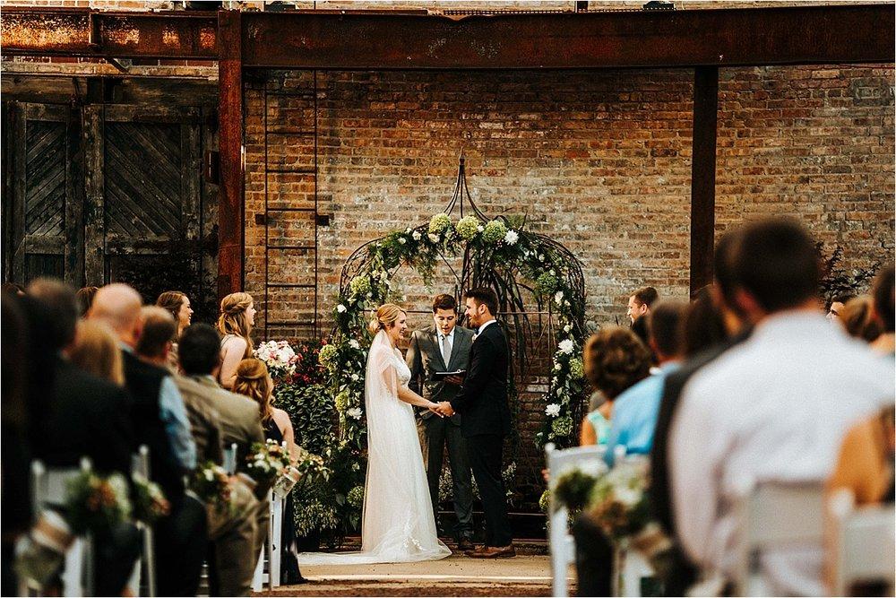 Blumen Gardens Wedding_0131.jpg