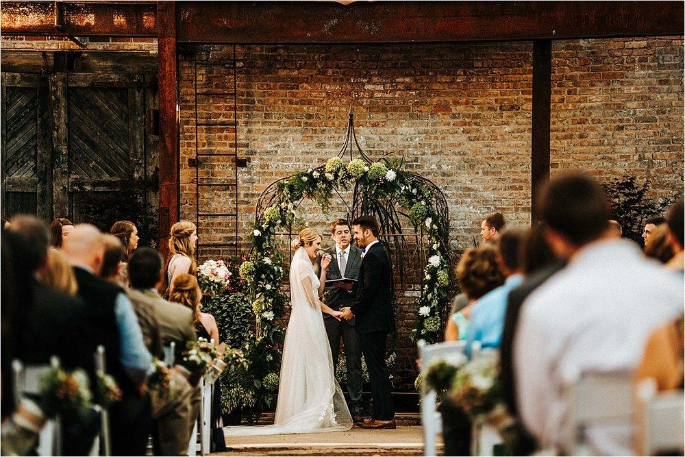 Blumen Gardens Wedding_0133.jpg