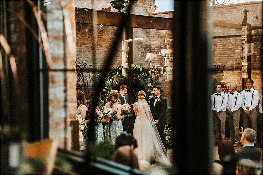 Blumen Gardens Wedding_0136.jpg