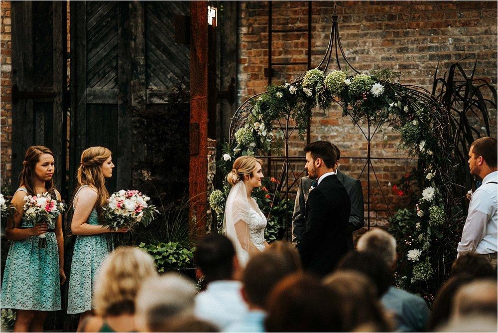 Blumen Gardens Wedding_0137.jpg