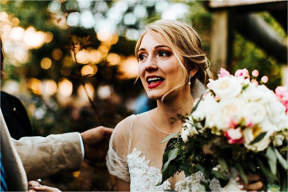 Blumen Gardens Wedding_0153.jpg
