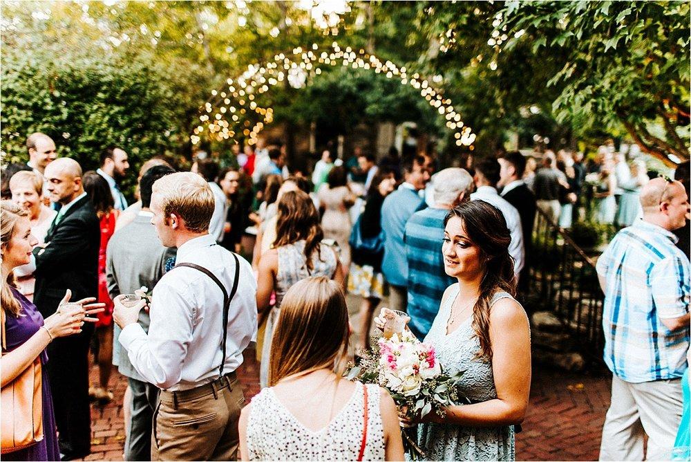Blumen Gardens Wedding_0158.jpg