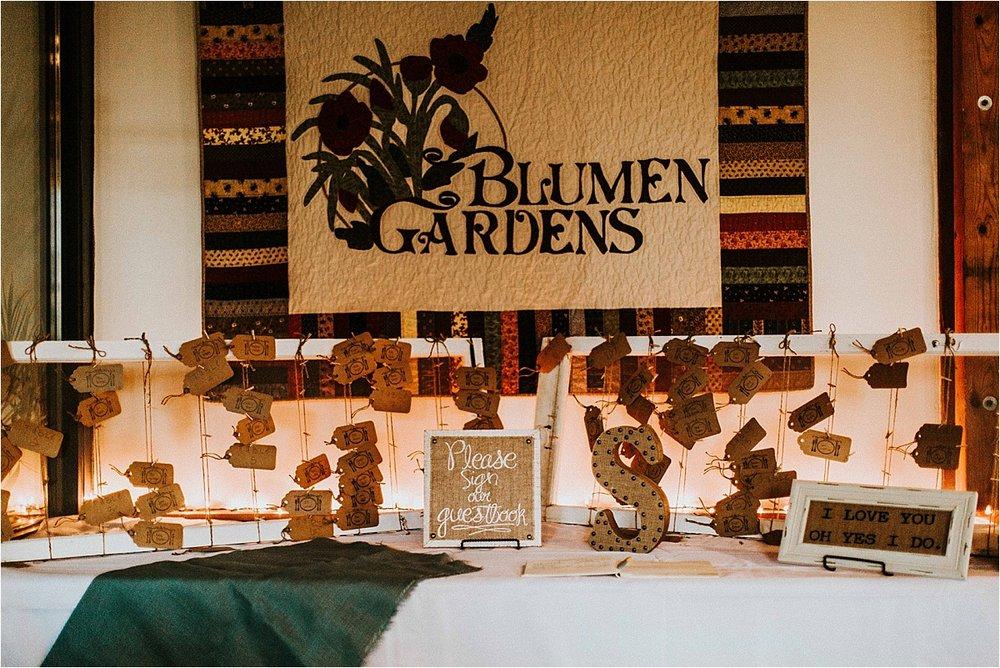Blumen Gardens Wedding_0162.jpg