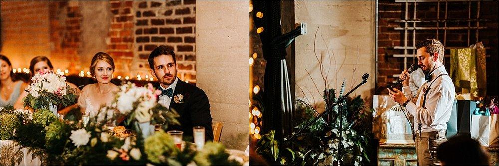 Blumen Gardens Wedding_0178.jpg