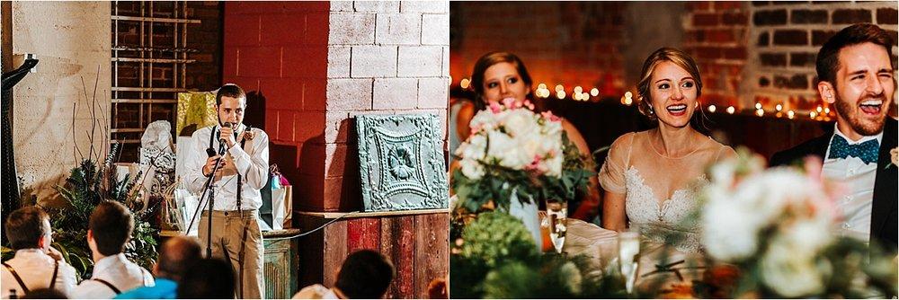 Blumen Gardens Wedding_0179.jpg