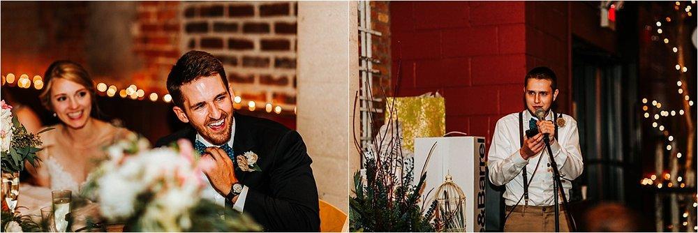 Blumen Gardens Wedding_0181.jpg