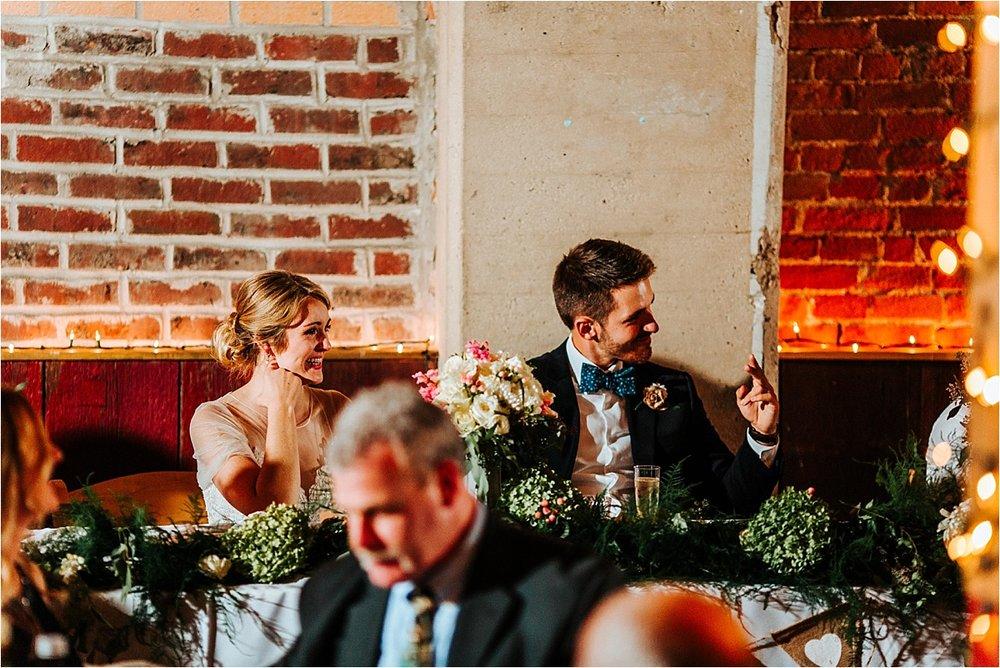Blumen Gardens Wedding_0183.jpg