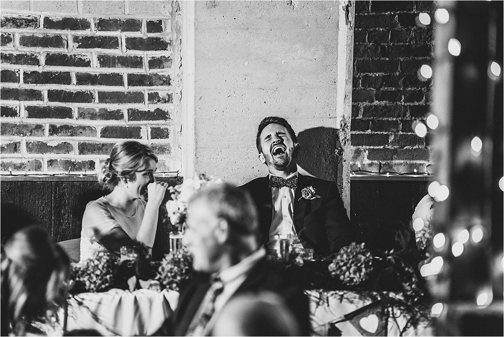 Blumen Gardens Wedding_0188.jpg