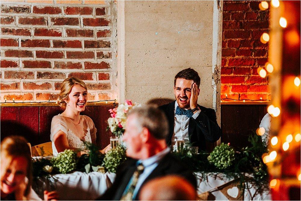 Blumen Gardens Wedding_0187.jpg