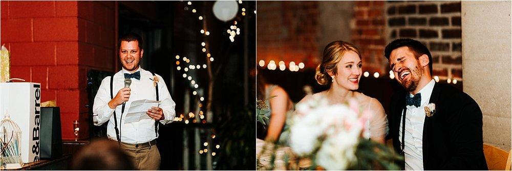 Blumen Gardens Wedding_0191.jpg