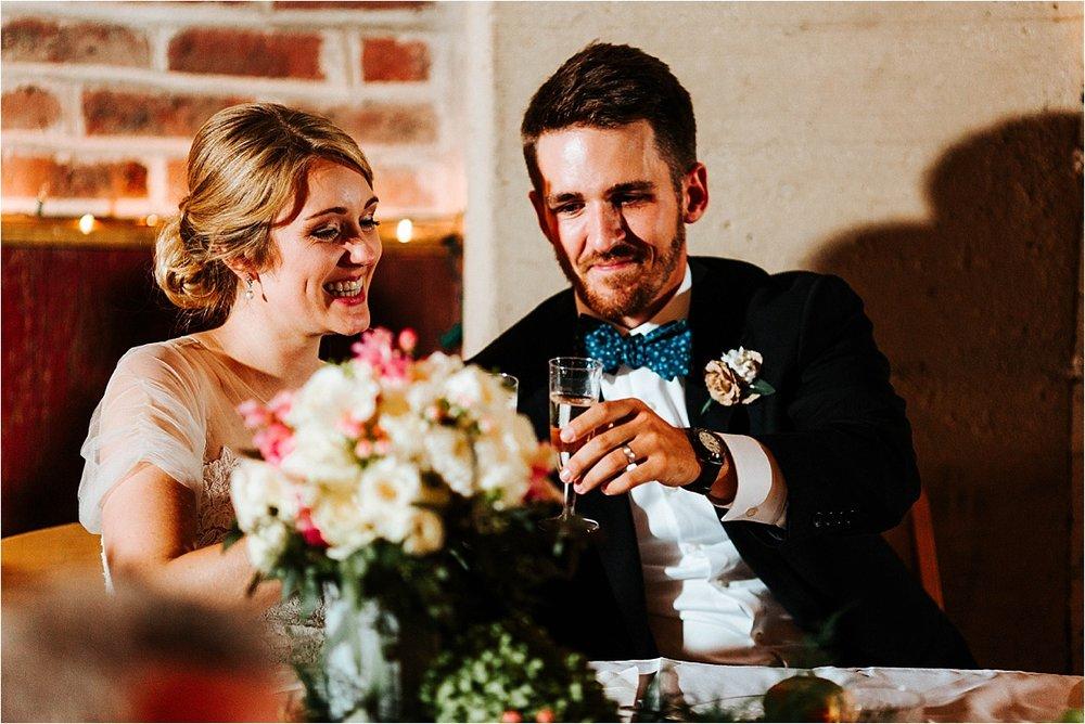 Blumen Gardens Wedding_0195.jpg