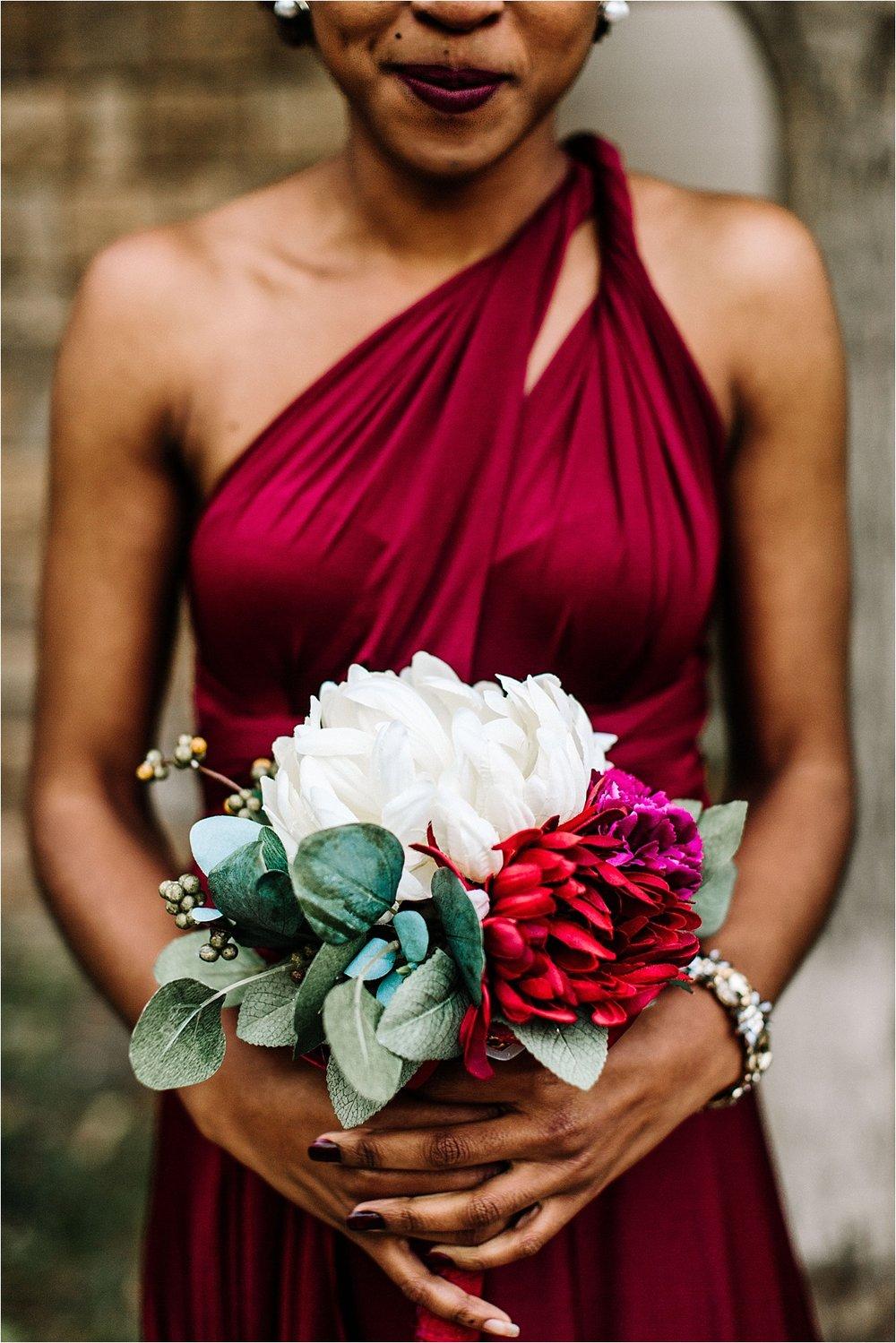 Hello Rose Photography_0026.jpg
