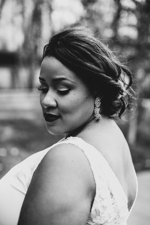 bride-portraits-3.jpg