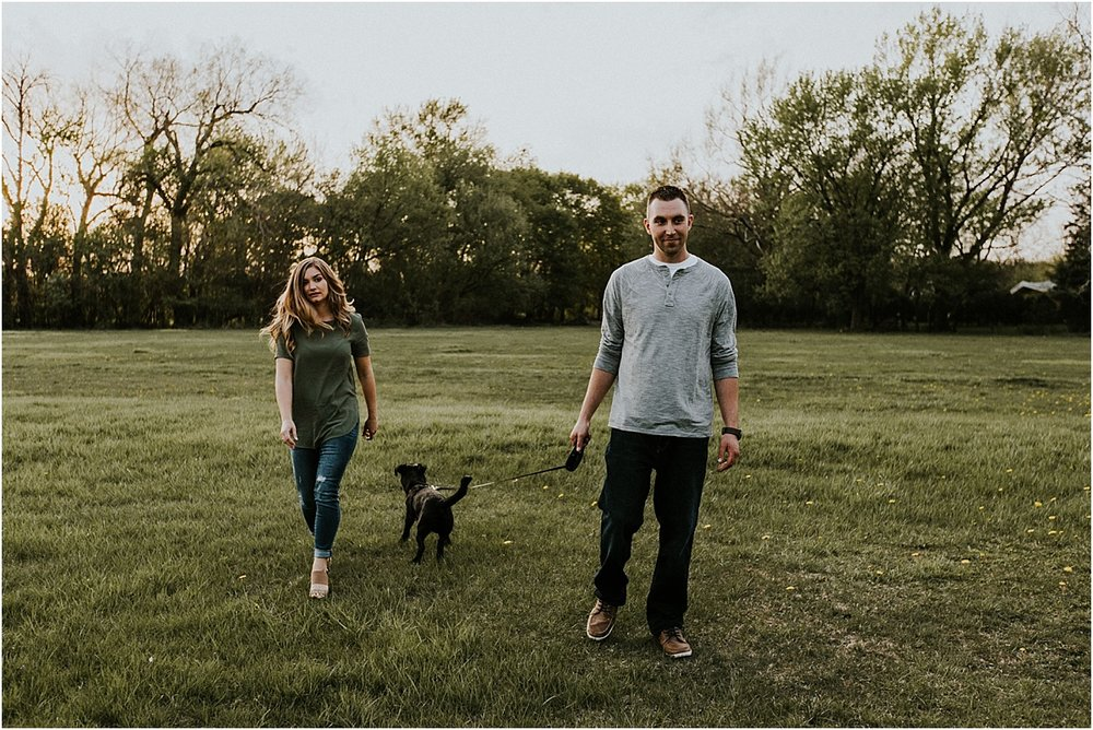 Forest Engagement Session_0013.jpg