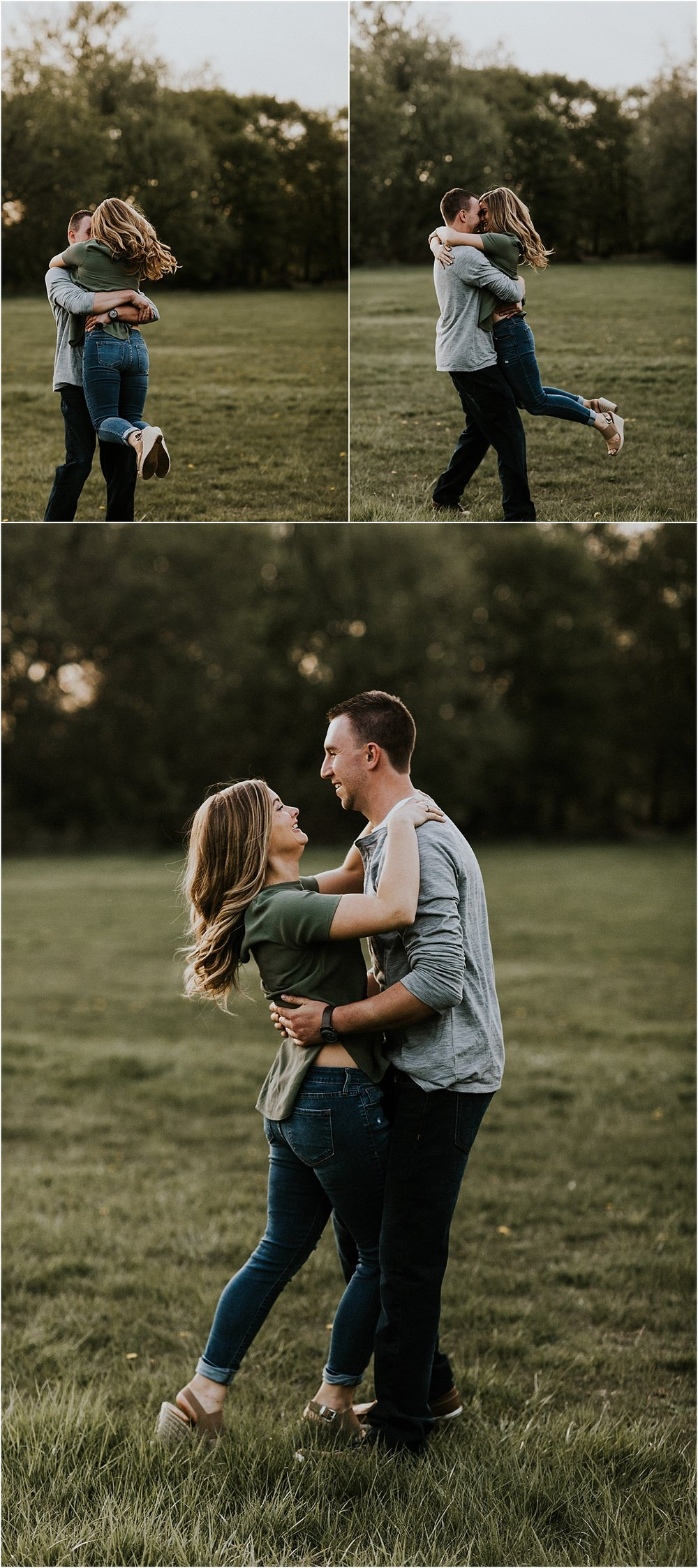 Forest Engagement Session_0010.jpg