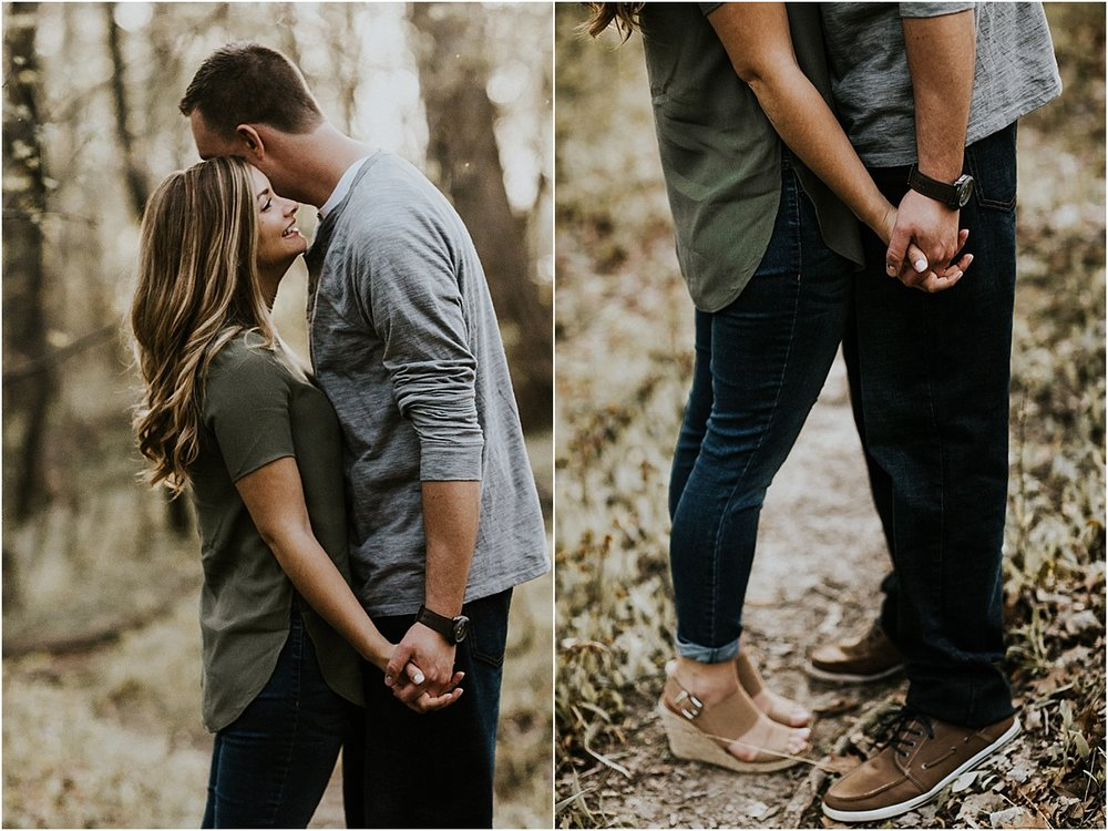 Forest Engagement Session_0005.jpg