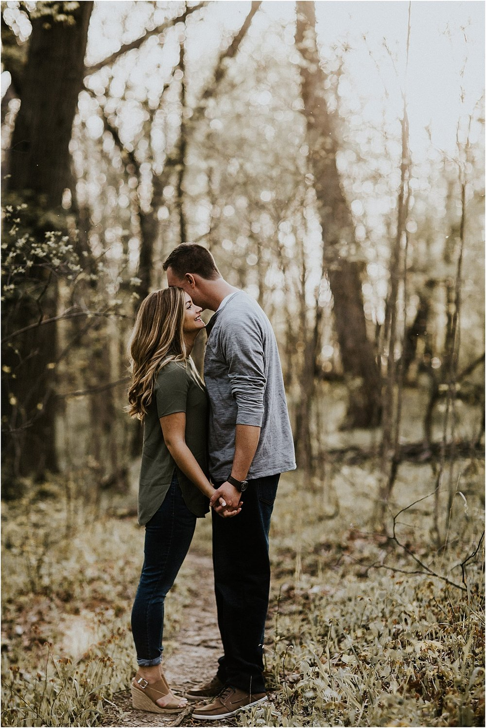 Forest Engagement Session_0002.jpg