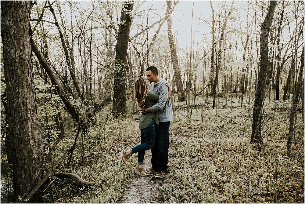 Forest Engagement Session_0001.jpg