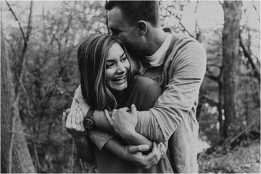 Forest Engagement Session_0016.jpg