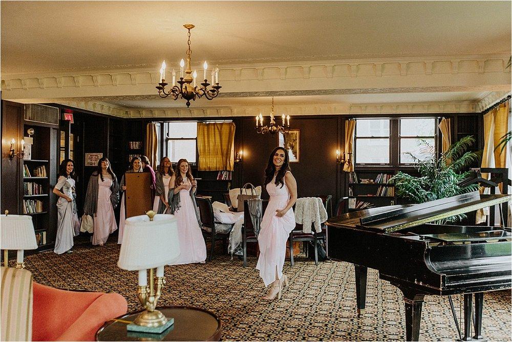 South Shore Cultural Center Wedding_0015.jpg