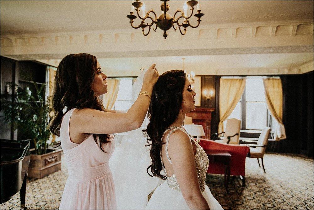 South Shore Cultural Center Wedding_0017.jpg