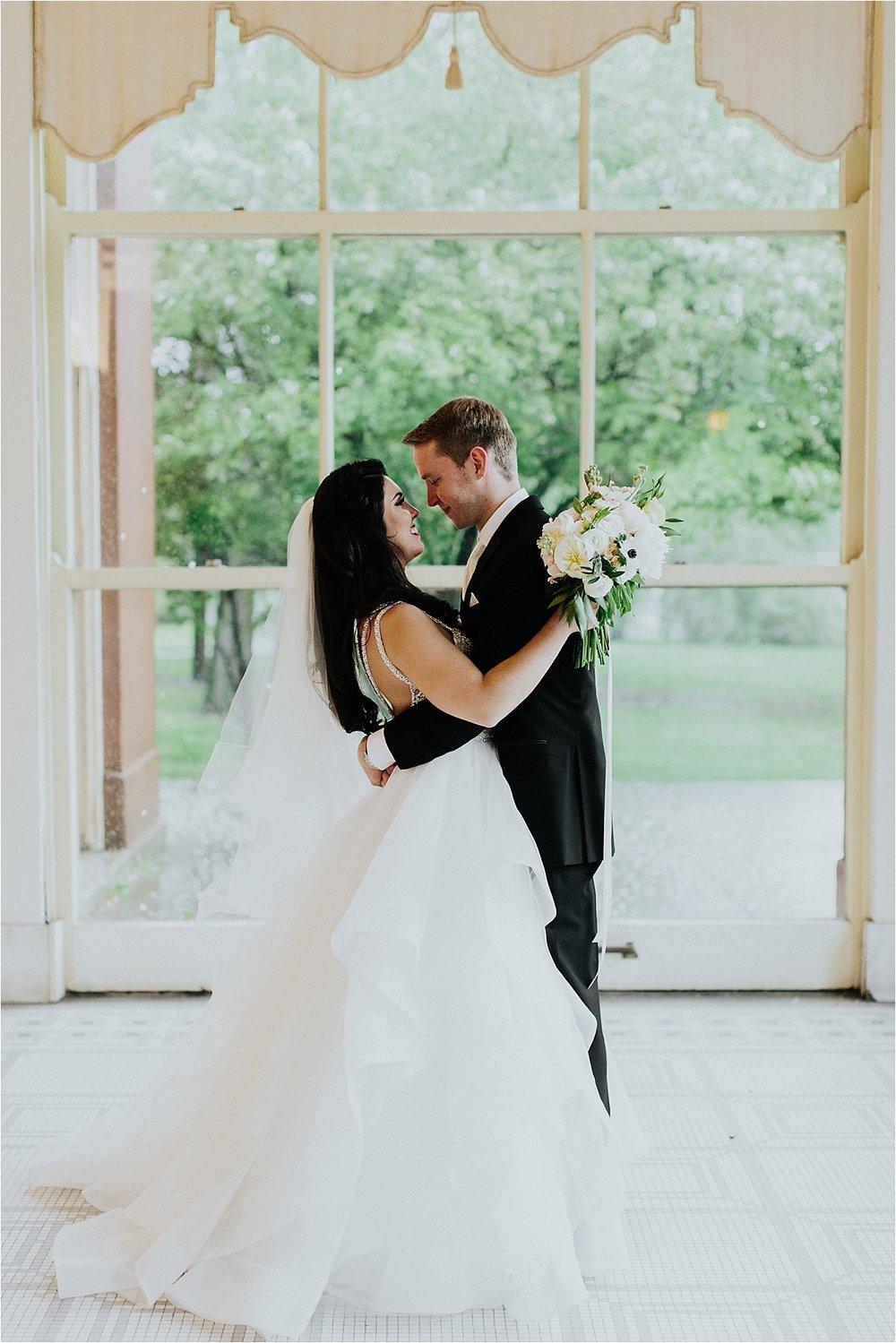 South Shore Cultural Center Wedding_0043.jpg