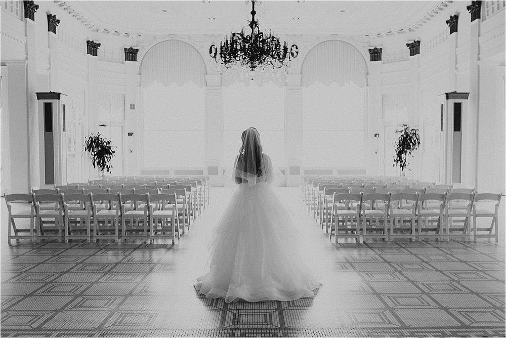South Shore Cultural Center Wedding_0044.jpg