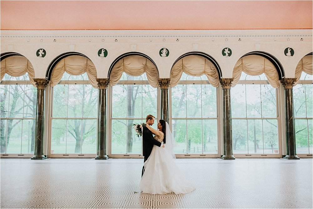 South Shore Cultural Center Wedding_0051.jpg