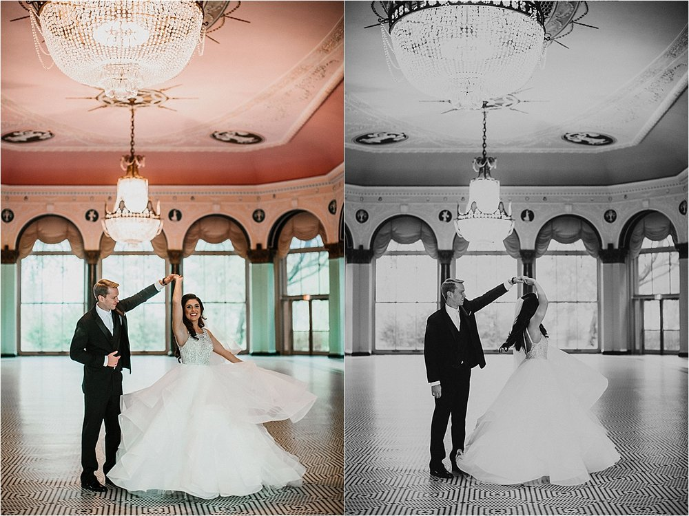South Shore Cultural Center Wedding_0054.jpg